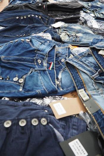 Abundance Blue Blue Jeans Bulk Bulk Sale Business Casual Clothing Choice Clothing Shop Denim Fashion Fashion For Sale Jeans Jeans Textile Wholesale