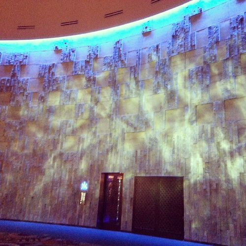 O.o Vegas  Lasvegas Nightclub Resturant hakkasan tiesto nevada