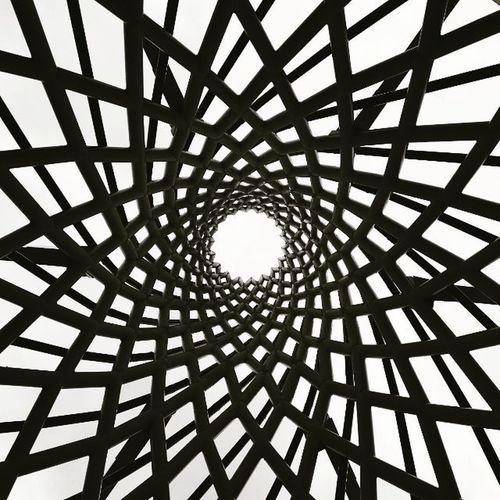 Open air. Turkishpavilion LCStories Expo Milan Cheschifoituristi Diffondiilverbo