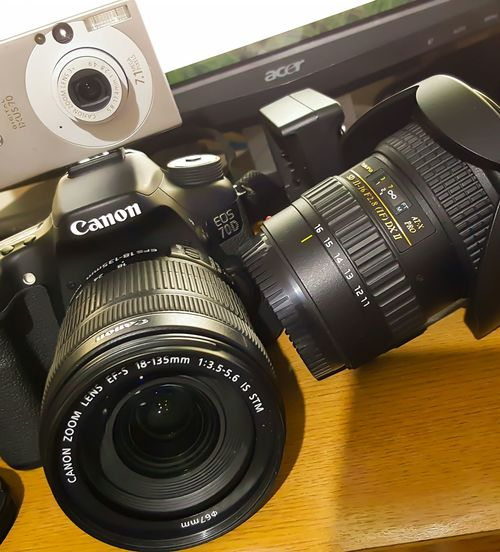 Canon 70d Sokaklar Benim Hazırlık Haftasonugezmesi Relaxing Biraz Da Kötü Olalım 😚
