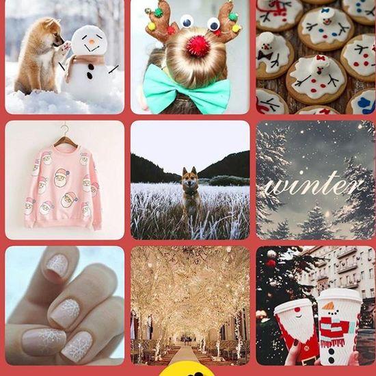 Karácsonyiképek Karácsonyihangulat