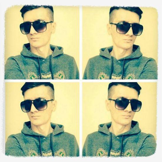 Selfie✌ Selfie #selfienation #selfies #tbt #swag #beautiful #TFlers #tagsForLikes #me #love #pretty #handsome #instagood #instaselfie #selfietime #face #shamelessselefie #life #hair #portrait #igers #fun #followme #instalove #smile #igdaily #eyes #follow #traffic
