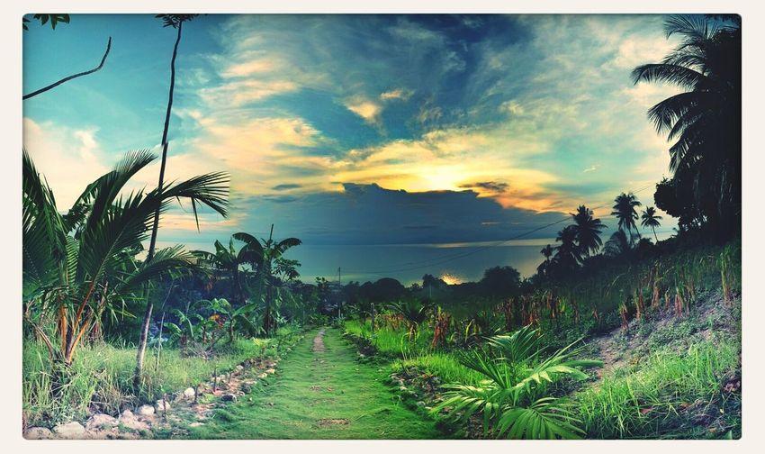 Cebu, Philippines WeatherPro: Your Perfect Weather Shot Hello World