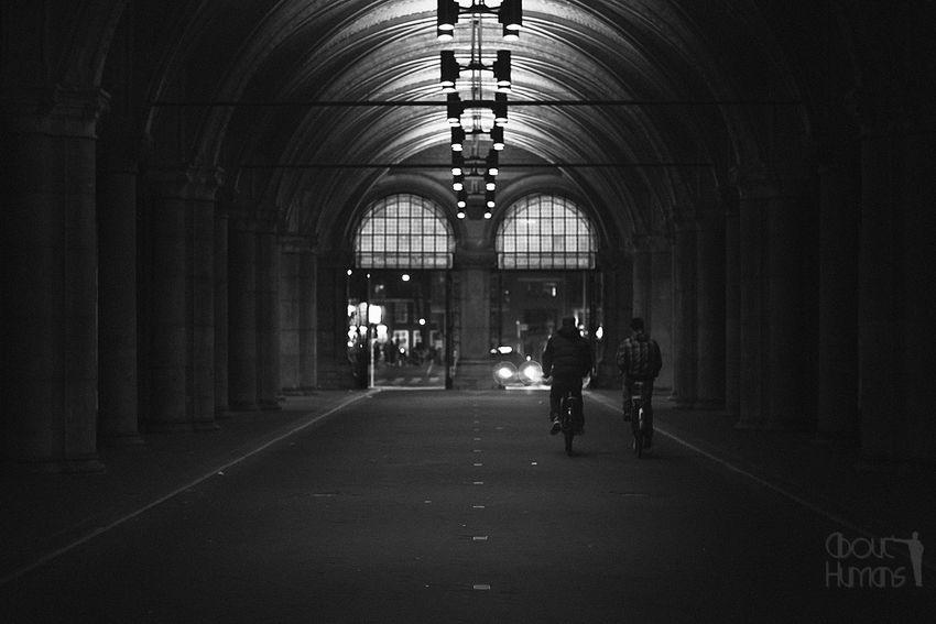 Streetphotography Streetphoto_bw Streetphotography_bw Street Photography