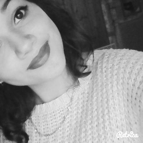 Kisses ♥ Makeup ♥