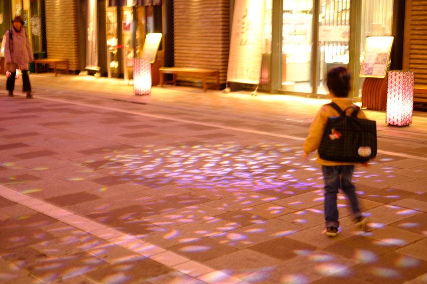 コレド室町/Coredo Muromachi Coredo Muromachi COREDO室町 Fujifilm FUJIFILM X-T2 Fujifilm_xseries Illuminated Japan Japan Photography Japanese Culture Night Nightphotography Nihombashi Tokyo Tokyo,Japan X-t2 コレド室町 日本 日本橋 東京