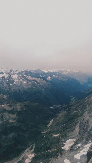 Mountain Top Switzerlandmountains Mountain View Switzerland Mountains And Sky Nature Photography Mountain Mountains Switzerlandpictures