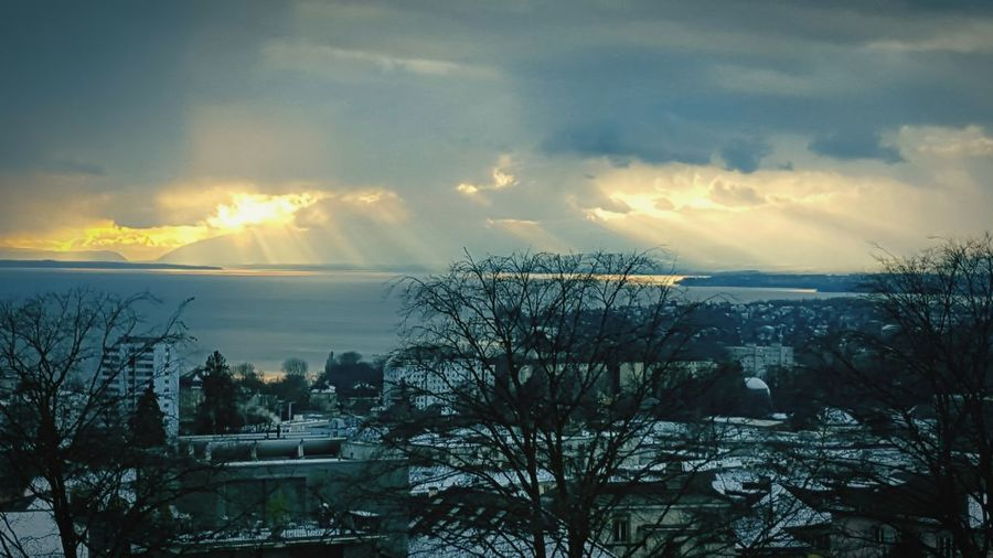 Lausanne, Vaud Suisse