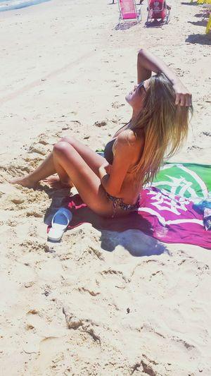 Beach Buzios Sun Summer