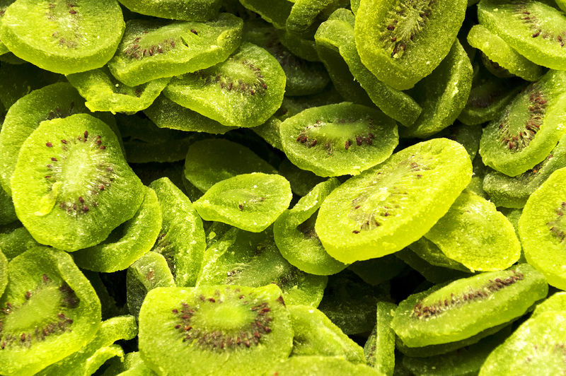 Food Fruits Full Frame Madeira Market Vegetables Vegetarian Vegetarian Food Vegetarian Lifestyle