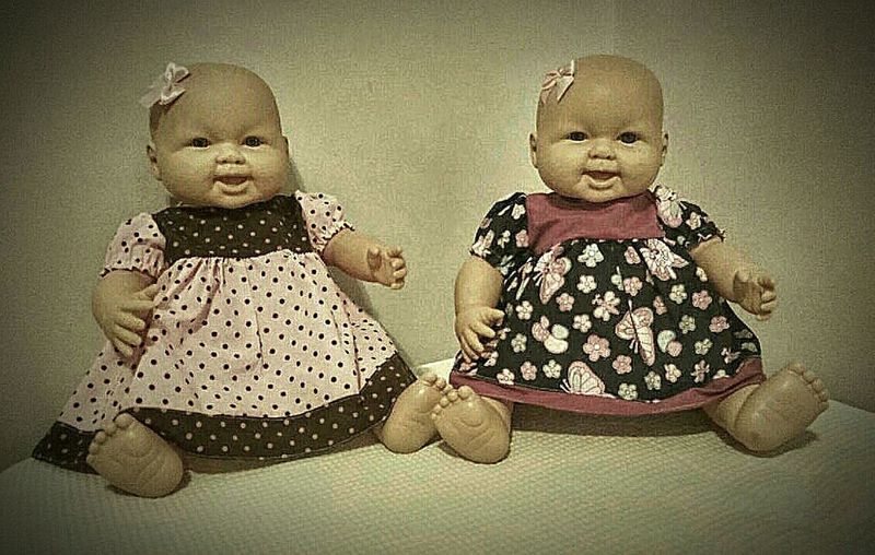 Dolls Doll DollPhotography Doll Photography Same Same But Different Baby Babygirl Cute Babies Babies Better Together