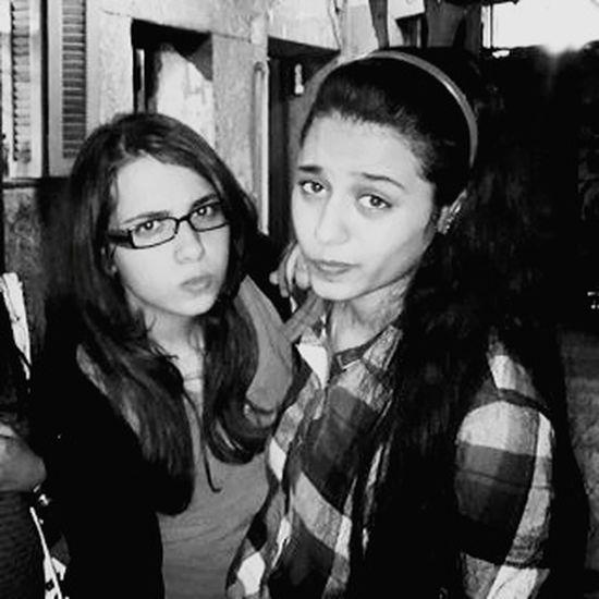 Dareen you're my life my best sisrer Da