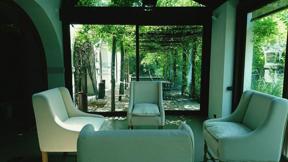 Design Natural Beauty Design And Nature Hfarm H-farm Italy Italian Design