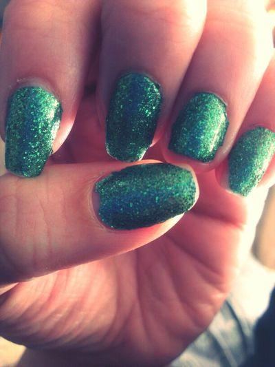 Nails Christmas Nails