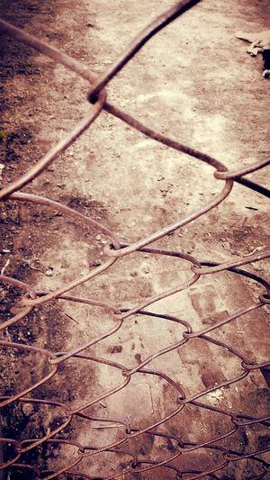 сетка решетка сталь Железо Iron