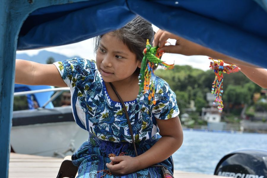 Children Guatemala Guatemalan Children Mexico Mid America Travel America Child Eyes Intruiging Lonely Planet Niñas People Of Guatemala Real People Spontaneous Spontaneous Moments