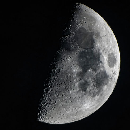 Science Astronomy Space Nature Moon No People Beauty In Nature Motion Moonphotography Abstract 3XSPUnity Night Black Background Moon Surface Outdoors Luna Craters Craters Of The Moon Cratere Apollo11 Primo Quarto Di Luna Traveling Tourism Nikon Nikon D3300