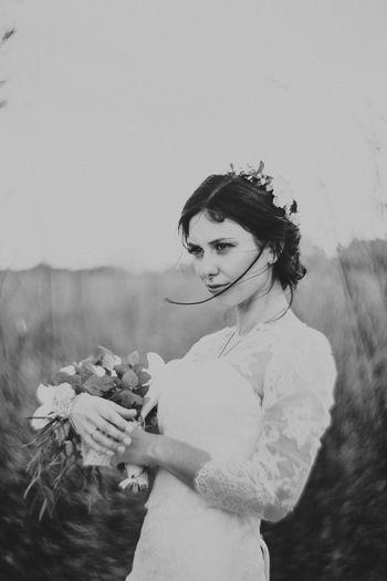 Her wedding on the countryside Destinationwedding Wedding Weddingphotography Weddingphotographer Germany Hochzeit Bride Petzval Hochzeitsfotografie Petzval Lens Weddings Around The World