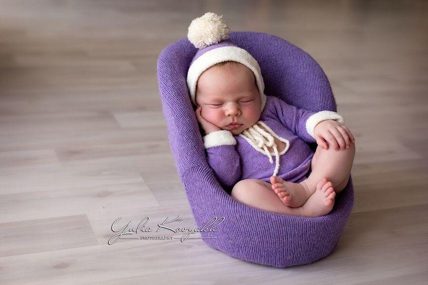 Запись на фотосессию по т. WhatsApp & Viber +79033166425 Volgograd Vog34 Female Love Children Newborn NewBorn Photography Session Baby Love  Family❤ дети Newborn Baby Детки Kids