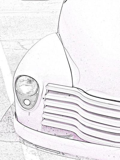 "Santa Maria ""West Coast Kustoms Car Show 2014 HotRod HotRods"