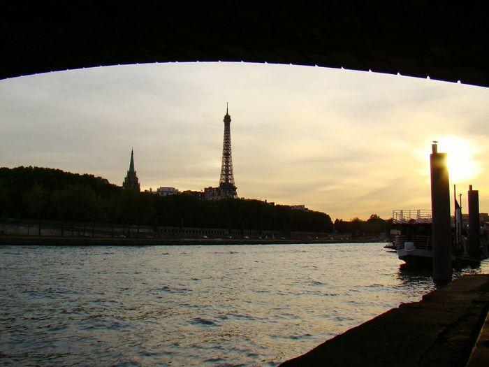 Paris, France  My World Travelphotography EeYem Best Shots Mytravelgram OpenEdit City View  Citylights Eyeemcitys Paris Je T Aime