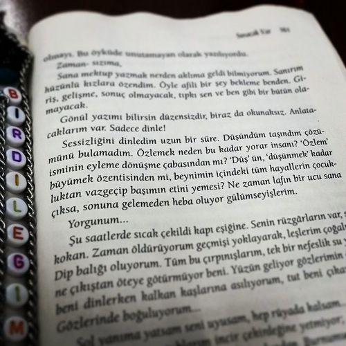 Susacakvar Kahramantazeoglu Sukuşu ndan mektup.