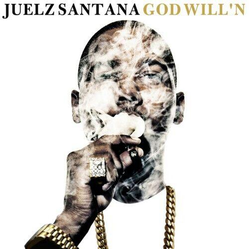 #juelz #godwill'n #anticipated