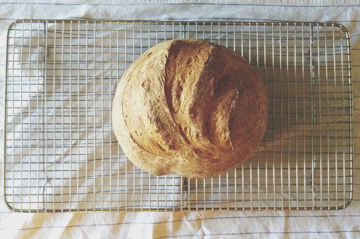 Bread Fresh Bread Baking Baking Bread Food Foodporn Food Porn Foodphotography Kitchen pumpkin bread