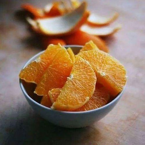 برتقال برتقالي برتقالة برتقاله Orange Oranges Orangecounty  Orangeisthenewblack Fruit