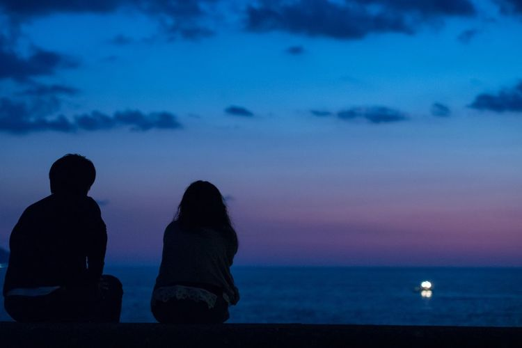 Sunset Sunset_collection Sunset Silhouettes Tadaa Community Silhouette