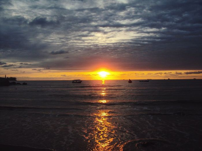 Veracruz, México First Eyeem Photo