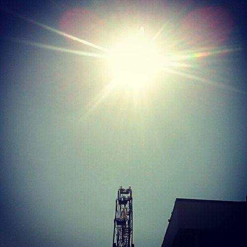 June2 Sun (: