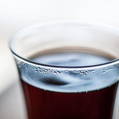 午後も宜しくお願いします。 Coffee