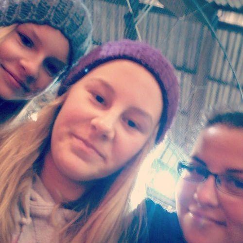 Eislaufen Mit Kati Und Celine fun