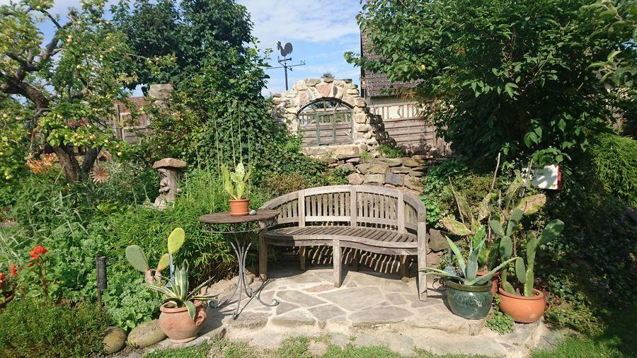 Ein anderes Plätzchen im Garten Holiday At Home🙈🙊 Holiday And Relaxing Urlaub Im Eigenen Garten Garden Photography Gardenfeeling EyeEm Gallery