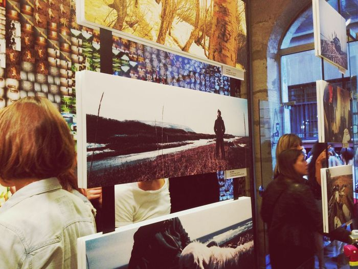 Vernissage Lomography Nixon Photography Surfing