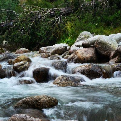 Water Cascade Waters Stream Rafiabad HamamMarkote KItterDajj Paradise Kasheer Kashmir Pakistan Pakistani Itravel ITread Italk IStop Ilook Isee Ishoot Iclick Iphotograph IAmRevo IAmKashmir IExploreMe IExploreKashmir Revoshotsphotography Revoshots Revo RefuseToSink dawndotcom travelbeautifulpakistan islamic_republic_of_pakistan