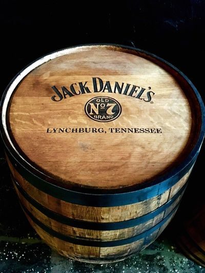 Text Barrel Whiskey Wood - Material Cellar No People Ancient Food And Drink Old-fashioned Alcohol Close-up Keg Day Whiskey Barrels Wood Jack Daniels Whiskey