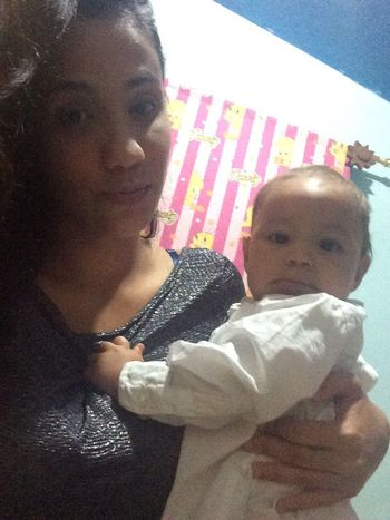 My serious boy & me🙎 My Everything ♥ Mommylovesyou Mommy And Son Mommysboy Mommy & Baby Time <3 With My Baby Diego👶💖 Je T'aime Plus Que Tout❤️😍 Mon Petit Bébé <3 My Little Man My Little Boy  You Are My Everything <3 You Are The Reason Behind My Smile<3 My Boy ❤ Hello World Hanging Out Enjoying Life Check This Out That's Me Hi! Taking Photos Relaxing Nice Ciao Margarita, Venezuela