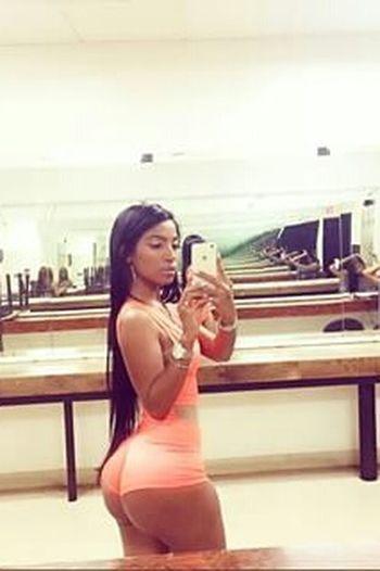 Ass Sexygirl