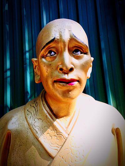 EyeEmNewHere Buddha Ten Thousand Buddhas EyeEmNewHere Gold Buddhism Buddha Statue Buddhist Buddhist Statue Buddha Statues Budda Statue The Still Life Photographer - 2018 EyeEm Awards