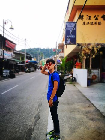 let get lost in pangkor 🚶 One Person Casual Clothing Standing Full Length Side View Young Adult Outdoors Eyeglasses  City Sky Travel Destinations Pangkor Photographer Happiness Landscape Healthy Lifestyle #photography #photo #photos #pic #pics #TagsForLikes #picture #pictures #snapshot #art #beautiful #instagood #picoftheday #photooftheday #color #all_shots #exposure #composition #focus capture moment #photography #photo #photos #pic #pics #TagsForLikes #picture #pictures #snapshot #art #beautiful #instagood #picoftheday #photooftheday #color #all_shots #exposure #composition #focus capture moment travel photography photoshootSkyscraper