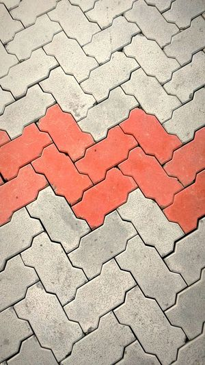 Ground Surfaces And Textures Surface Level Pattern, Texture, Shape And Form Pattern Pattern Pieces Bricks Remoamalanphotography Remo Amalan Photography Photooftheday Bestoftheday EyeEm EyeEm Best Shots Peace Nature Love Worthit No People IPhone Click Outdoors Bye Bye