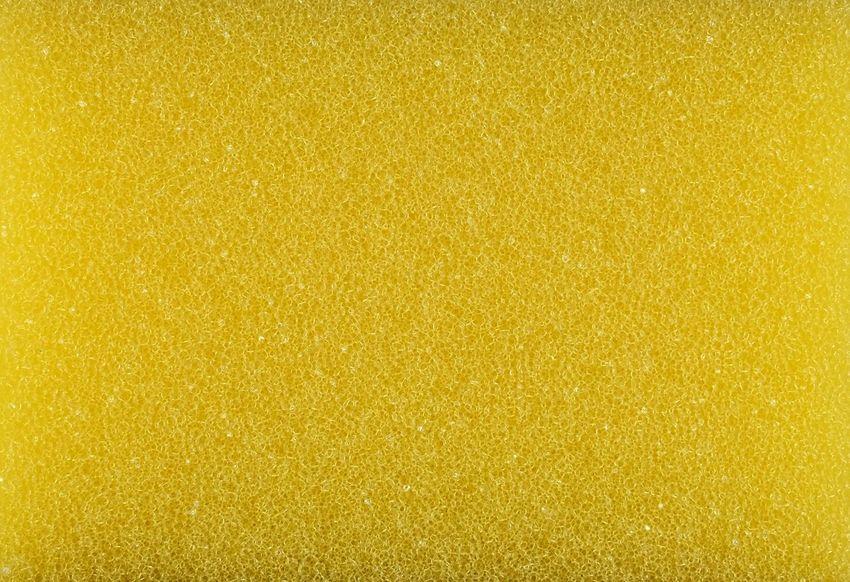 Polyurethane Foam Backgrounds Close-up Dishwashing Sponge Gold Gold Colored Material No People Sponge Studio Shot Texture Textured  Yellow Fujifilm Xm1