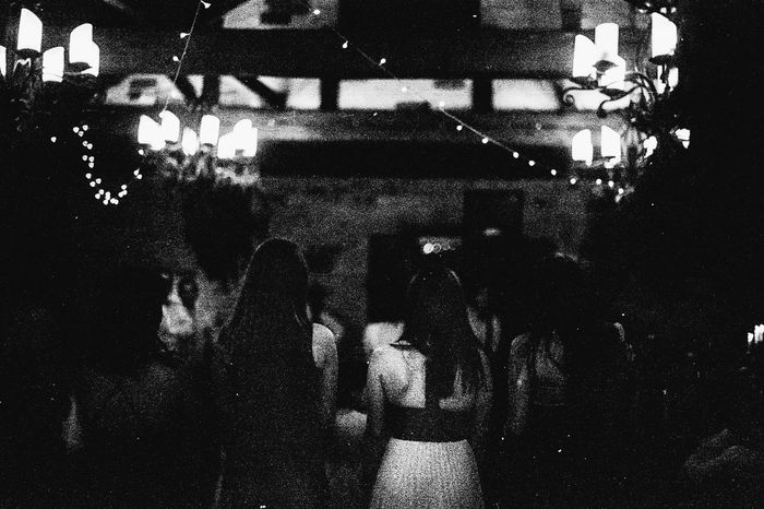 Wedding Wedding Party Party Girls Women Who Inspire You Black And White Nikon Nikon FE Film Camera Film Film Photography 35mm Film Neopan Analog Analogue Photography Wedding Day Just Married Fun Analog Photography Dancing Bride EyeEm Best Shots EyeEm Gallery