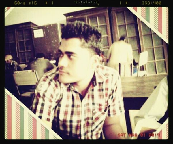 today's hot look...!!