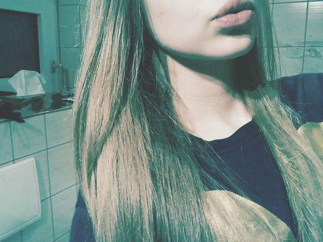 Ich Liebe Dich <3 Meins. Ma Boy Love ♥ Love Ma Boy <3 IchLiebeDich!♥ Lovelovelove∞ Kiss :*
