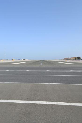 Coast Airport
