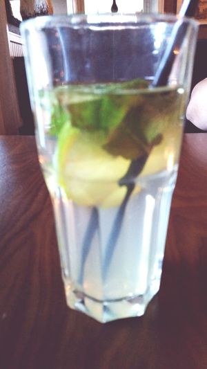 yuck! Drink Awsome Day ♥ Chilling Relaxing