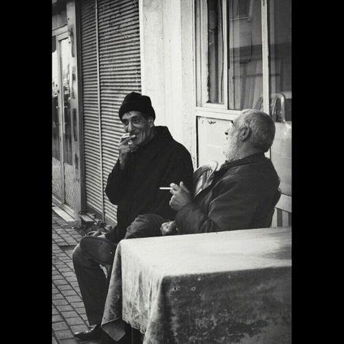 Eski dostlar Balat Istanbuldayasam Istanbul Fatih